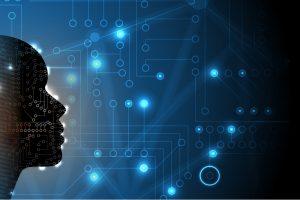 AI for Military Training